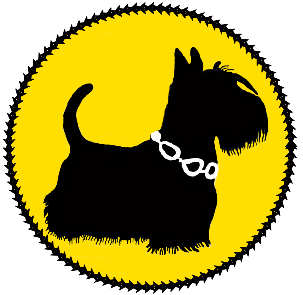 Accueil - Dog Mania - Toilettage à domicile Lannilis